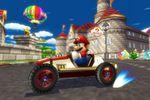 Mario Kart Wii - Image 1
