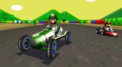 Mario kart wii image 2