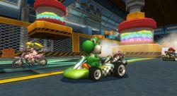 Mario kart wii image 4
