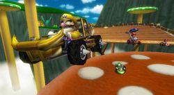 Mario kart wii image 5