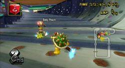 Mario Kart Wii   Image 7