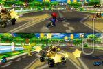 Mario Kart Wii - Image 8