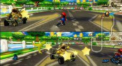 Mario Kart Wii   Image 8