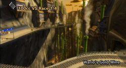 Mario Kart Wii   Image 9