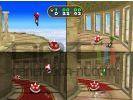 Mario party 7 small