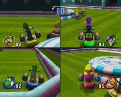Mario Party 8.jpg (10)