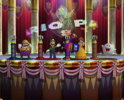 Mario Party 8.jpg (11)