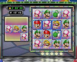 Mario Party 8.jpg (1)