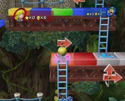 Mario Party 8.jpg (2)