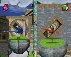 Mario Party 8.jpg (3)