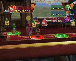 Mario Party 8.jpg (4)