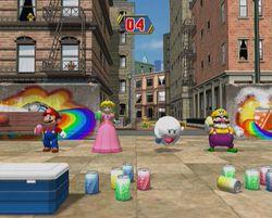 Mario Party 8.jpg (5)
