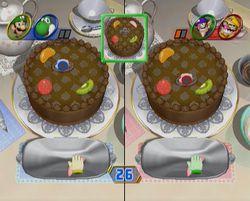 Mario Party 8.jpg (6)
