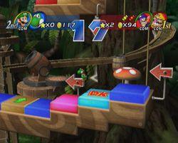 Mario Party 8.jpg (8)