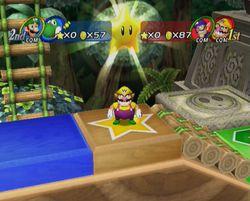 Mario Party 8.jpg (9)