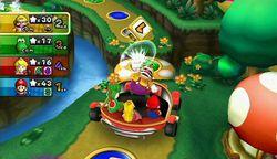 Mario Party 9 (1)