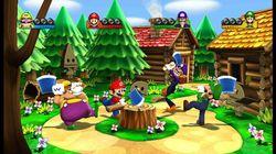 Mario party 9 (2)