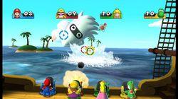 Mario party 9 (3)