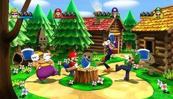 Mario Party 9 (4)