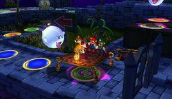 Mario Party 9 (5)