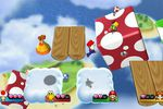 Mario party 9 (6)