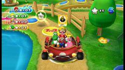 Mario party 9 (8)