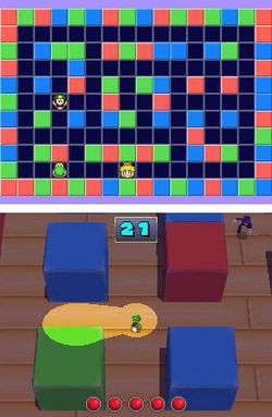 Mario Party DS (1)