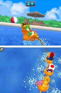 Mario Party DS (5)