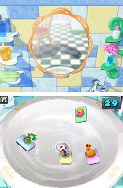 Mario Party DS (6)