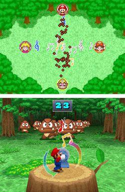 Mario Party DS (7)