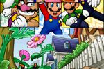 Mario Party DS - Image 4