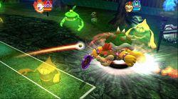 Mario Power Tennis Wii (6)