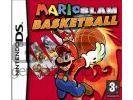 Mario slam basketball pochette small