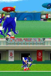 Mario & Sonic DS (11)