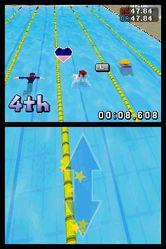 Mario & Sonic DS (13)