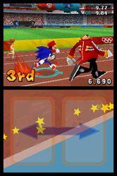Mario & Sonic DS (1)