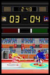 Mario & Sonic DS (3)