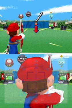 Mario & Sonic DS (9)