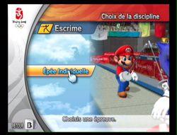 Mario et Sonic aux Jeux Olympiques (11)