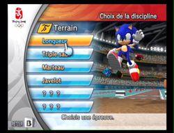 Mario et Sonic aux Jeux Olympiques (51)