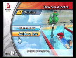 Mario et Sonic aux Jeux Olympiques (79)
