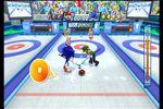 Mario & Sonic aux JO d\'hiver (33)