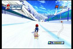 Mario & Sonic aux JO d'hiver (11)