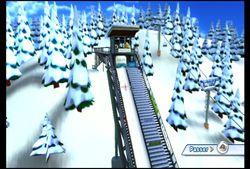 Mario & Sonic aux JO d'hiver (14)