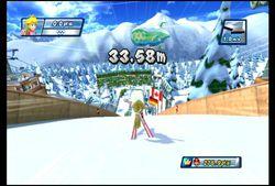 Mario & Sonic aux JO d'hiver (15)
