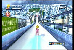 Mario & Sonic aux JO d'hiver (16)