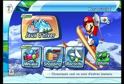 Mario & Sonic aux JO d'hiver (1)