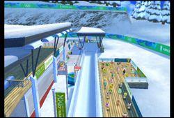Mario & Sonic aux JO d'hiver (24)