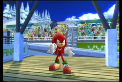 Mario & Sonic aux JO d'hiver (25)