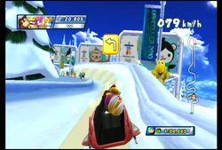 Mario & Sonic aux JO d'hiver (26)